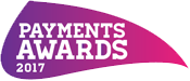 Payments awards 2017 - logo